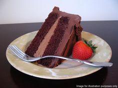 Slice Of Cake 19 Hd 1080P