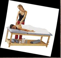 massage   Swedish rub Profound Tissue rub Techniques...massage #massage #massage