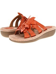 7159dce66150f Clarks sandals Best Flip Flops