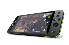MUCH G2 Game Console Smartphone - 5 Inch 1280x720 Screen, MTK6589 Quad Core 1.2GHz CPU, 1GB RAM, 16GB ROM, 3G, Android4.2 OS  | http://www.chinavasion.com/china/wholesale/Android_Phones/Large_Screen_Android_Phones/MUCH_G2_Game_Console_Smartphone_-_5_Inch_1280x720_Screen_MTK6589_Quad_Core_1.2GHz_CPU_1GB_RAM_16GB_ROM_3G_Android4.2_OS/