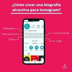 Marketing Digital, Blog, Instagram, Phone, Messages, Telephone, Blogging, Mobile Phones