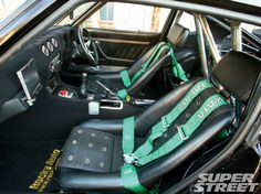 12 Best Interior Pics Images In 2013 Cars Japanese Domestic