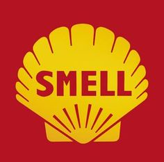 Harro Koskinen: Smell 1972