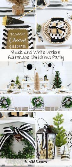 34 best christmas party ideas images christmas party decorations rh pinterest com