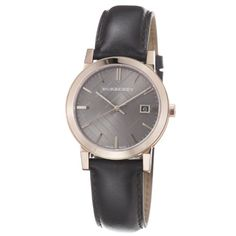 Buy Burberry BU9013 Watches for everyday discount prices on Bodying.com
