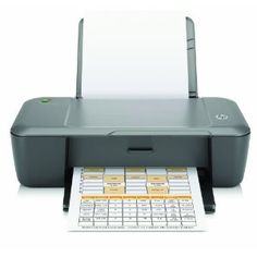 HP DeskJet 1000 driver is the package needed to control HP DeskJet 1000 printer on suitable OS. HP DeskJet 1000 driver is present at no charge on this post Wifi Printer, Printer Driver, Printer Scanner, Inkjet Printer, Laser Printer, Mac Os, Printers On Sale, Best Printers, Windows Xp