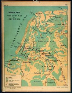 Archaeology, Netherlands, South Africa, Holland, Dutch, Sailing, Journey, Earth, Map