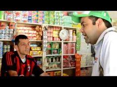 """JOSE MARIA """"CHEMITA"""" BALLESTEROS A LA GOBERNACIÓN DE LA GUAJIRA"""