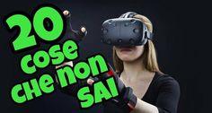 20+cose+che+non+sai+sulla+Realtà+Virtuale