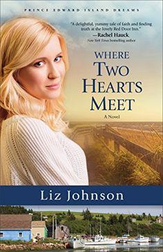 Where Two Hearts Meet (Prince Edward Island Dreams Book #... https://www.amazon.com/dp/B01HMPHD50/ref=cm_sw_r_pi_dp_x_ZL79xb56S799P