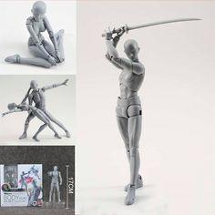 #artist #body-kun