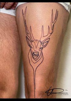 Ink Man Tattoo Studio Budapest #inkmantattoo #budapesttattoo #tattoo #tattoos #tetoválás #colortattoo #blacktattoo #legtattoo Budapest, Man, Tattoo Artists, Tattoos, Tatuajes, Tattoo, Cuff Tattoo, Flesh Tattoo