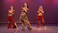 """Neon with Blanca and Sarah Skinner - Neon's """"Love Potion Bellydance Workout"""" DVD video #bellydance #bellydancer #bellydancing #belly #dance #dancing #dancer  #star #costume #costumes #outfit   Dance, fitness, modeling instruction / classes  - video / DVD / iPhone, iPad Apps:  http://www.WorldDanceNewYork.com"""