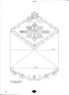 44 Fantastiche Immagini Su Carta Pergamena Stencil Modelli E