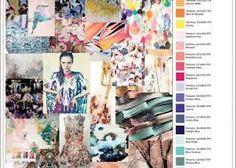 2015 popular prints - Google Search
