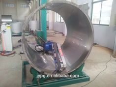 Surface Roughness, U Turn, Grinding Machine, Shipping Packaging, Copper Tubing, Electrical Components, Cnc, Consistency, Polish