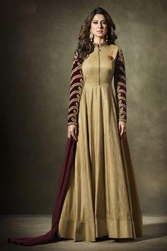 cfdd606071 Buy Designer Salwar kameez, Online Shopping Pakistani, Patiala Punjabi  Salwar Kameez