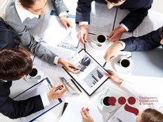 EOG CORPORATIVO. En EOG, nos distinguimos por ser una empresa flexible, ya que nos valemos de todas nuestras herramientas tecnológicas y de nuestra fuerza laboral, para brindar a nuestros clientes las soluciones óptimas para sus problemáticas de índole laboral, sin dejar de lado nuestros principios y valores. Dar solución a las necesidades y requerimientos de nuestros clientes, es nuestra prioridad. #solucioneslaborales