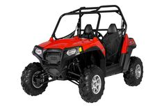 2014 Polaris Industries RZR® S 800 Indy Red - MSRP $12,699 *CALL FOR CURRENT PRICING* Northway Sports East Bethel, MN (763) 413-8988