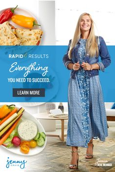 37 Best Jenny Craig Success Stories Images In 2019 Success Loose