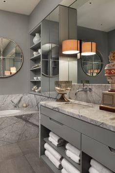 Hale House Slide Mobile Image 14 Ikea Bathroom Interior Sinks