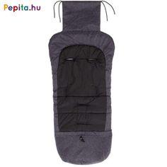 Kiváló minőségű vastag univerzális bundazsák babakocsiba.Kívűl vízálló, szélálló, belül extra puha bélés.Hátoldalán kicsúszás gátló tapadókorongocskákkal.A babaülés biztonsági öve 3 és 5 ponton is egyaránt átfűzhető.Önállóan nyitható lábrész.A fejrésznél zsinórral összehúzható.A lábrész alján lévő fényvisszaverő csíkok lehetővé teszik, hogy könnyen láthatók legyenek a forgalomban és alkonyatkor.Középen teljes hosszában cipzárral nyitható így a baba nem tud bemelegedni ha fűtött… Backpacks, Jackets, Bags, Fashion, Down Jackets, Handbags, Moda, Fashion Styles, Backpack