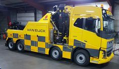Tow Truck, Trucks, Buses, Volvo, Vehicles, Tug Boats, Truck, Busses, Car