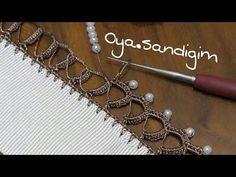 Bead Crochet, Crotchet, Saree Tassels, Crochet Designs, Crochet Stitches, Hand Embroidery, Hair Accessories, Beads, Knitting