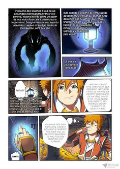 15 Best Philip Raymond images in 2017 | Draw, Manga anime, Anime boys