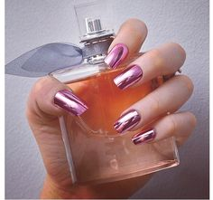 Simply Pure Hydrating Nail Oil Is The Best By Elizabeth Paints Her Nails Simply Pure