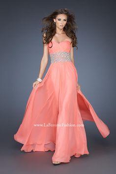 wedding dresses bridesmaid - Pesquisa Google