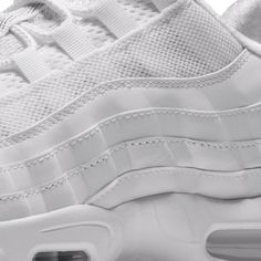 25 Best My Shoes images in 2019 | Shoes, Air max 95, Nike
