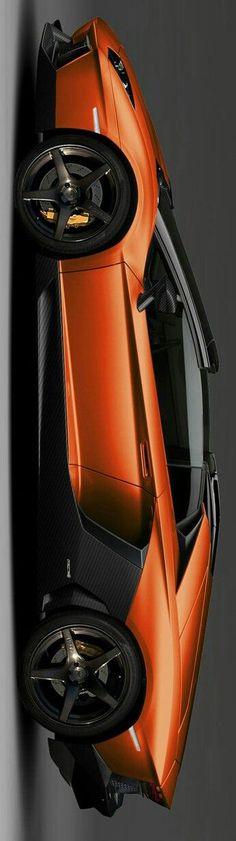 Nice Lamborghini 2017: Lamborghini Aventador Roadster by Levon... Car24 - World Bayers Check more at http://car24.top/2017/2017/02/03/lamborghini-2017-lamborghini-aventador-roadster-by-levon-car24-world-bayers-4/