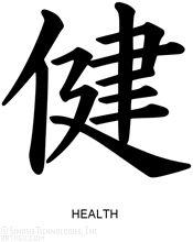 ABC Radiology Blog: Ancient Chinese Yin-Yang Symbol ...