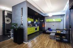 http://www.architecturelover.com/2013/01/studio-44-by-forma-line/
