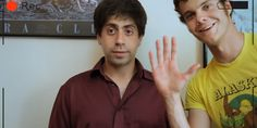 SASQUATCH SKETCH Nails The Hollywood Audition Tape