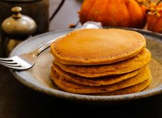 From veggie burgers and smoothies to oatmeal cookies and dog treats, there are plenty of delicious and healthy ways to put those leftover cans of pumpkin to good use!