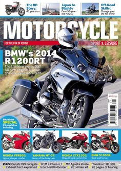 bentonville bmw great place to buy your next bmw motorcycle