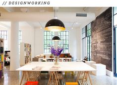 FANCY! Design Blog | NZ Design Blog | Awesome Design, from NZ + The World: new zealand design