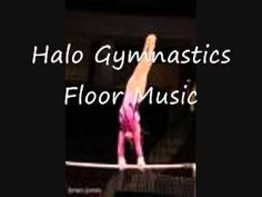 63 Best Gymnastics Floor Music Images Gymnastics Floor Music