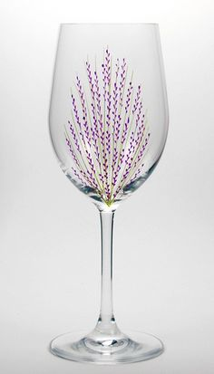 wine glass painting patterns – Google Search  | followpics.co