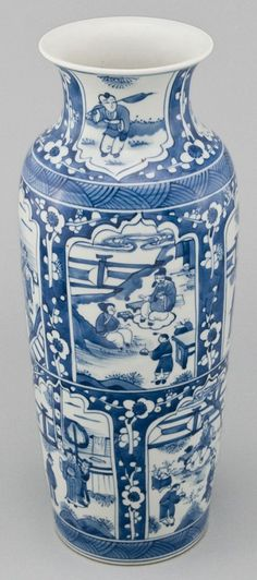 #blue#chinese porcelain