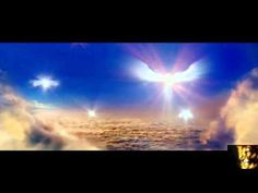 Angels Singing In Heaven! From movie : Heaven Is Real! Heaven Is Real, Heaven On Earth, Colton Burpo, Isaiah 12, Real Angels, Angel Images, Everlasting Life, Hopes And Dreams, The Kingdom Of God