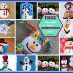 Top Picks: Frosty Friends