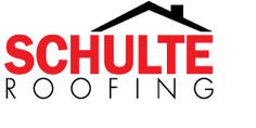 Looking at College Station Roofing Companies for roof repairs? Call Schulte Roofing for top quality work at a reasonable price. Roofing Logo, Roofing Companies, Cool Roof, College Station, Project Board, Roofing Contractors, Blog Sites, Improve Yourself, Marketing