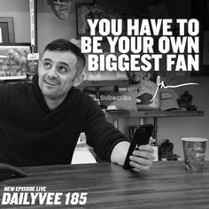 WHEN TRAFFIC SCREWS YOU BEFORE THE STORM | DailyVee 185 http://garyvee.com/DailyVee185pic.twitter.com/VllQuO7hFF