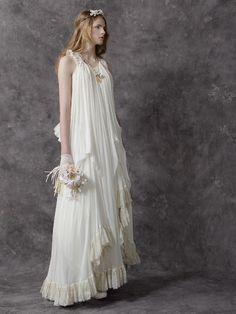 suzuki takayuki wedding dress