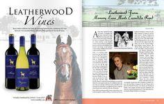 #topsinlex #advertisement #wine #Leatherwood #American Saddlebred #seeourad American Saddlebred, Continents, Wines, Advertising, Passion, Memories, Products, Memoirs, Souvenirs