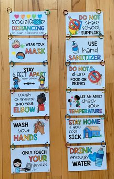 Classroom Rules, Classroom Setting, Classroom Posters, Kindergarten Classroom, Future Classroom, Classroom Organization, Classroom Ideas, Kindergarten Posters, Teacher Posters