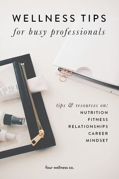 Wellness tips for healthy living: nutrition // fitness // relationships // career // mindset // home & lifestyle // health coaching Wellness Tips, Health And Wellness, Health Tips, Mental Health, Nutrition Month, Fitness Nutrition, Sports Nutrition, Healthy Living Tips, Healthy Habits